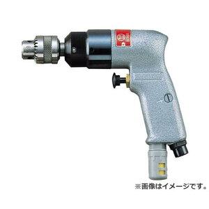 瓜生 ピストル型小型ドリル UD6029 [r20][s9-831]