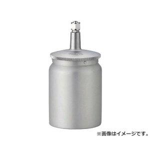 TRUSCO 塗料カップ 吸上式用 容量1.0L SC10 [r20][s9-810]