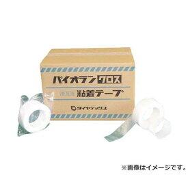 パイオラン コアレステープ K10CL50CORELESS 30巻入 [r20][s9-910]