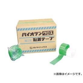 パイオラン コアレステープ Y09GR50CORELESS 30巻入 [r20][s9-910]