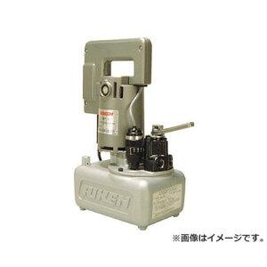 RIKEN 可搬式小型ポンプ SMP3012C [r22][s9-839]