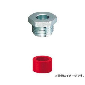 TRUSCO FTK70用グリスシール、ナットセット FTK67 [r20][s9-810]