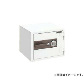 okamuradaiyaru式2小時耐火金庫FK33AD[r20]