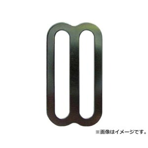 ユタカ 金具 板送り 38mm用 JK04 2個入 [r20][s9-810]