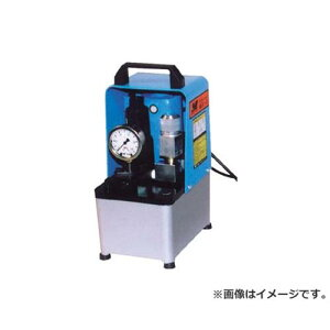 OJ 小型電動油圧ポンプ NEX2EGS [r20][s9-940]