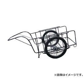 ムラマツ リヤカー MR4 [r22]