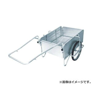 昭和 マルチキャリーSMC-3型 SMC3 [r22][s9-039]