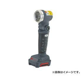 インガソール・ランド コードレスLEDライト L1110 [r20][s9-831]