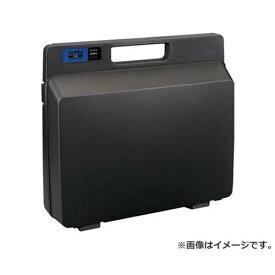 キングジム テプラPROシステムトランク SR9BTA [r20][s9-900]