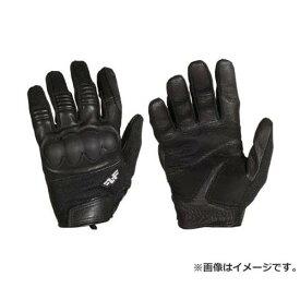 LOF センチュリー ブラック XL 1TSSNYBLKUSAXL [r20][s9-910]