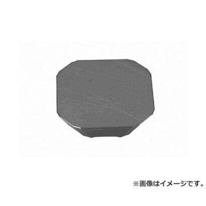 タンガロイ転削用C.E級TACチップSEEN1203AGTN×10個セット(UX30)[r20]