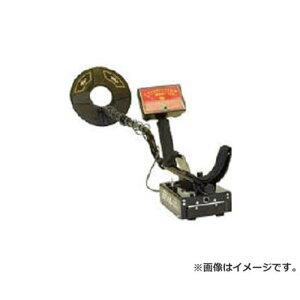 WHITE 金属探知機 メタルディテクター AF350 [r22][s9-839]