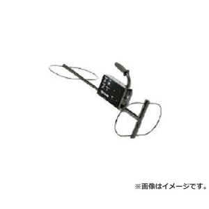 WHITE 金属探知機 メタルディテクター TM808 [r22][s9-839]