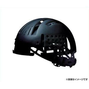 ミドリ安全 帽子用インナーキャップ バンド付き INC100BBK [r20][s9-810]