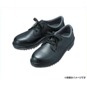 ミドリ安全 安全短靴 25.0cm MZ010J25.0 [r20][s9-820]