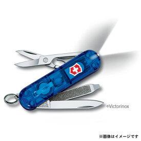 【メール便可】VICTORINOX(ビクトリノックス) SWISSLITE WHITE LED 58mm スイスライトT2 WL 0.6229.T2 WL-GB 7611160025722