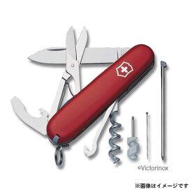 VICTORINOX(ビクトリノックス) SPECIALS 91mm コンパクト 1.34 05-GB 7611160104427