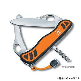 VICTORINOX(ビクトリノックス) HUNTING 111mm ハンティングXS 0.8331.MC9 7611160038142