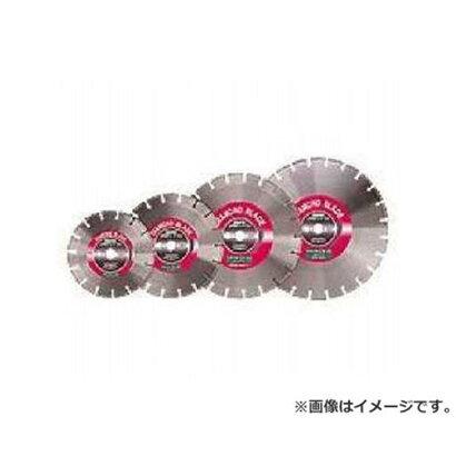 ロブテックスダイヤモンドブレードCX16[だいやもんどぶれーど湿式どぼくようコンクリートCX16][r20]