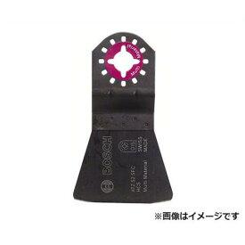 [最大1000円OFFクーポン] ボッシュ カットソースクレーパー ATZ52SFC [bosch 切断 切削 カットソー アクセサリー]