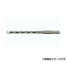 ボッシュ SDSプラスX5L X5L080165 [bosch SDSプラスビット X5L ショートタイプ 5枚刃]