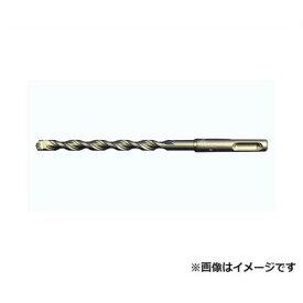 ボッシュ SDSプラスX5L X5L085165 [bosch SDSプラスビット X5L ショートタイプ 5枚刃]