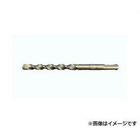 ボッシュ SDSプラスX5L X5L105165 [bosch SDSプラスビット X5L ショートタイプ 5枚刃]