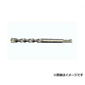ボッシュ SDSプラスX5L X5L120165 [bosch SDSプラスビット X5L ショートタイプ 5枚刃]