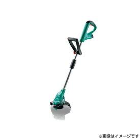 ボッシュ DIYバッテリー草刈機 ART23-10.8LI [bosch DIY 電動工具]