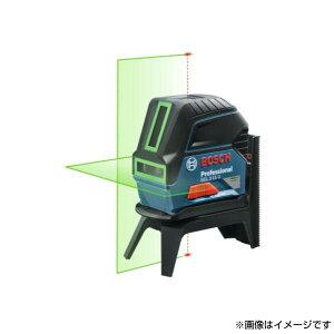 ボッシュ レーザー墨出し器 GCL2-15G [bosch]