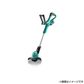 ボッシュ バッテリー草刈機 ART26-18LI [bosch DIY 電動工具]