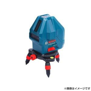 ボッシュ レーザー墨出し器 GLL3-15X [bosch]