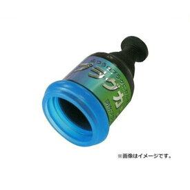 ハタヤ プラグカッパー KGS-1 [屋外用 プラグ プラグ 防雨型 コンセント 簡単 変換 カバー セット HATAYA]