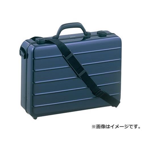 ホーザン ツールケース B67