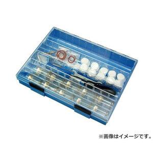 ホーザン メンテナンスキット HS830 [HOZAN ハンダ吸取機 別売部品 HS-801 HS-802 HS-830]