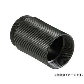 ホーザン エクステンシヨンリング L819 [HOZAN エクステンションリング 光学機器 カメラ部品 L-819]