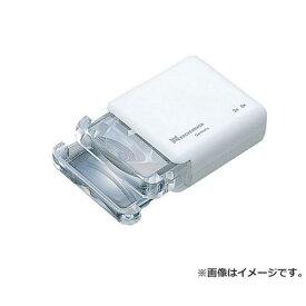 ホーザン ルーペ L98 [HOZAN 光学機器 精密部品用 L-98]