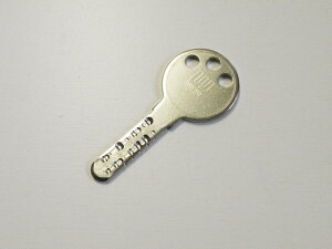 WEST 純正キー ディンプルキー 916 917 合鍵 スペアキー 子鍵