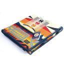 ペンドルトン PENDLETON ウール ブランケット JACQUARD BLANKET ROBES FIRE LEGEND 162cm×203cm ZE493... ランキングお取り寄せ
