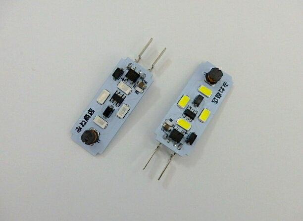 LEXUS RC350/300h/200t/F 純正交換用 LED(SMD5630)ドアカーテシランプ!! AVC10/GSC10/ASC10/USC10