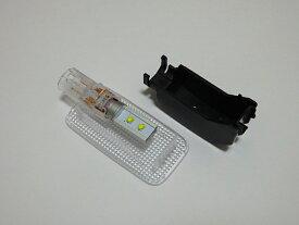 LEXUS RC350/300h/200t/F専用 LED(MA3-9) 520LM 高輝度トランクルームランプ!! AVC10/GSC10/ASC10/USC10