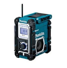 マキタ 充電式ラジオ MR108 makita バッテリ・充電器別売
