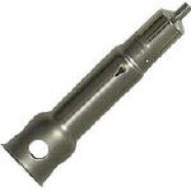 エンジニア エンジニア SK−60シリーズ用ホットブローチップ SK65 SK-65
