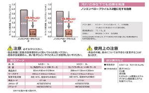 ニイタカ手指消毒用アルコール消毒薬エヌスター1L(ポンプ入り)1本【ノロウイルス・インフルエンザ対策に】ダイエット・健康・抗菌・除菌グッズ・スプレー