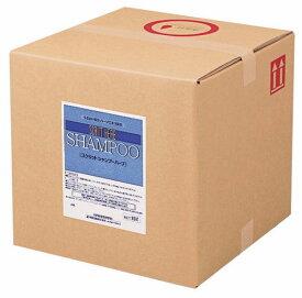 熊野油脂 スクリットシャンプー18L(1本)激安!美容・コスメ・香水・ヘアケア・スタイリング・シャンプー