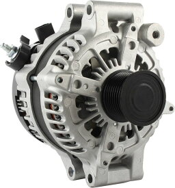 BMW オルタネーター 12V 210A F10 F11 F01 F02 F03 F04 F25 N52 N53 直6 L6 エンジン 12317591271 12317591268