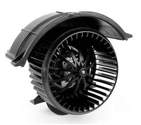 ポルシェ カイエン 957 9PA V6 V8 ターボ GTS ブロアモーター ブロアファン 右ハンドル 95557234300 95557234301 2002-2010