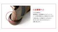●新色チャコール追加しました!●RegettaCanoe-リゲッタカヌー-CJFG-1123フィールドシューズカジュアルサイドゴアブーツ