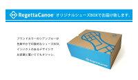 RegettaCanoe-リゲッタカヌー-CJFW-3507フラットウェッジカバーサンダルレディースぺたんこ麻刺繍