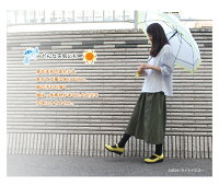 Re:getAitumo-リゲッタイツモ-R-2601全天候型パンプス(4.5cmヒール)